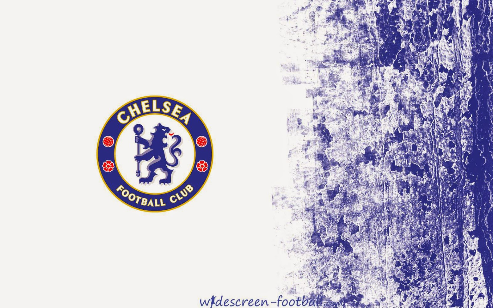 all wallpapers chelsea fc - photo #18