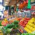Prevenção ao coronavírus: entenda como deve ser feita a limpeza de frutas ao chegar da feira