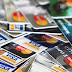 Τράπεζες: Προμήθειες ακόμη και για αλλαγή PIN στις κάρτες – Δείτε αναλυτικά