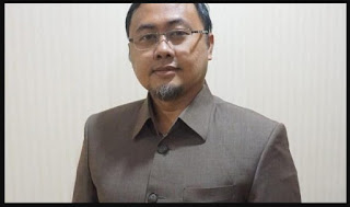 DPRD Kota Tangerang Usulkan Raperda Transfortasi