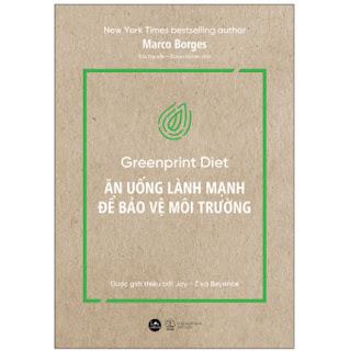 Ăn Uống Lành Mạnh Để Bảo Vệ Môi Trường ebook PDF EPUB AWZ3 PRC MOBI