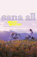 Sana All 2021 Dual Audio Hindi [Fan Dubbed] 720p HDRip