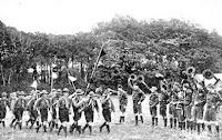 Sejarah Jambore Kedua Pramuka Dunia