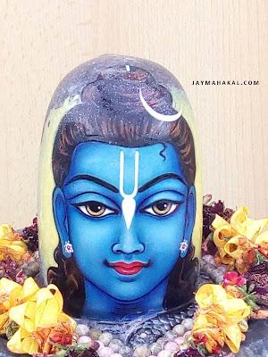 Latest Mahakal Images