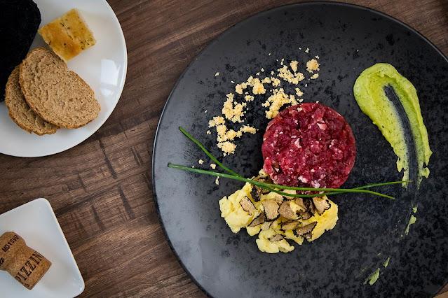 osteria_dal_minestraio_food