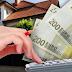Νέο σοκ για 6 εκ. ιδιοκτήτες ακινήτων.  Θα πληρώσουν επιπλέον ΕΝΦΙΑ 350 εκ.