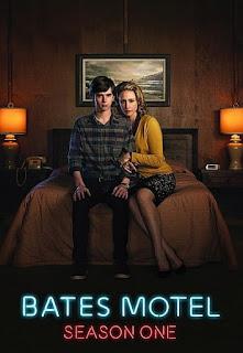 مسلسل Bates Motel الموسم الاول مترجم مشاهدة اون لاين و تحميل  Bates-motel-first-season.67687
