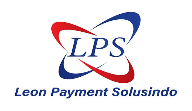 Tentang CV. Leon Payment Solusindo