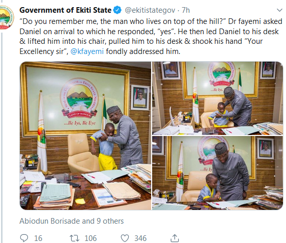 7-year-old-boy-acts-as-governor-of-Ekiti-state-07