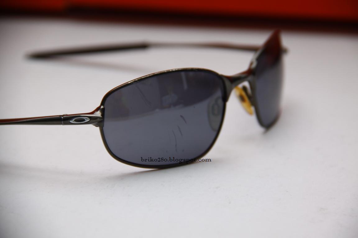 b0a8840f77a Oakley Prescription Sunglasses C Wire « Heritage Malta