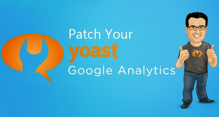 yoast-google-analytics-wordpress-plugin
