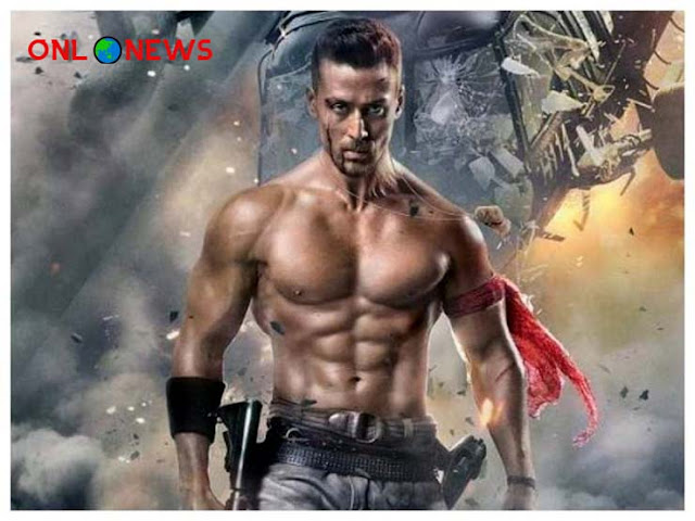 baaghi 3 trailer,baaghi 3 movie,baaghi 3,baaghi 3 official trailer,baaghi 3 full movie,baaghi 3 movie trailer,baaghi 3 teaser,baaghi 3 release date,baaghi 3 tiger shroff,tiger shroff baaghi 3,baaghi 3 songs,baaghi 3 first look,baaghi 3 shraddha kapoor,baaghi 3 cast,baaghi 3 official trailer 2020,baaghi 3 trailer reaction,baaghi 3 action,baaghi 3 trailer review,baaghi 3 story,baaghi 3 villain,Baaghi 3 Movie Story