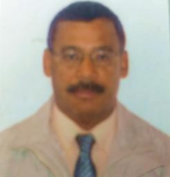 Formado em TEOLOGIA - (Seminário Teológico Batista do  Norte do Brasil; Licenciado em FILOSOFIA - (Faculdade Phênix de Ciências Humanas e Sociais do Brasil); GRAFOLOGIA - (Instituto de Desenvolvimento Humano Carlos Roberto Mussato Ltda)