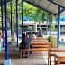 Pengadaan Meja Kursi Kantin KP3B Diduga Fiktif