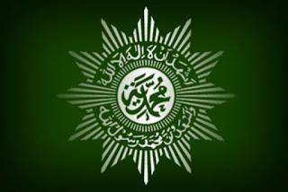 Dari Purifikasi ke Islam Berkemajuan