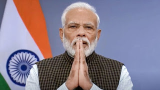 https://www.happytohelptech.in/2020/06/pm-modi-to-address-country-today-at-4-pm.html?m=1