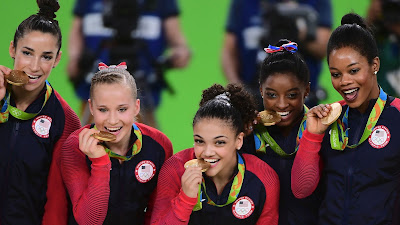 http://www.etonline.com/news/195297_us_women_gymnastics_team_wins_gold_medal_at_2016_rio_olympics/