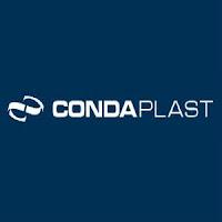 Condaplast