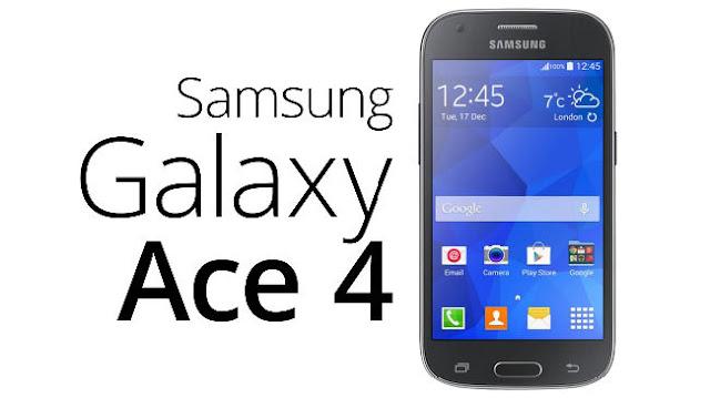 como instalar firmware samsung galaxy ace 4 neo sm-g318ml ds