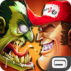 Zombiewood – Zombies in L.A! APK File Latest Version Download Free