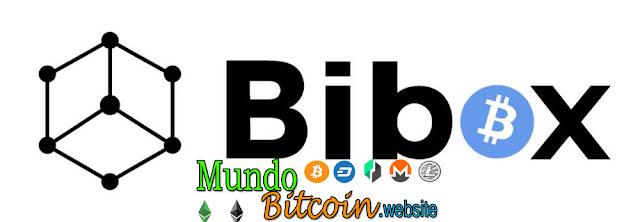 token bibox