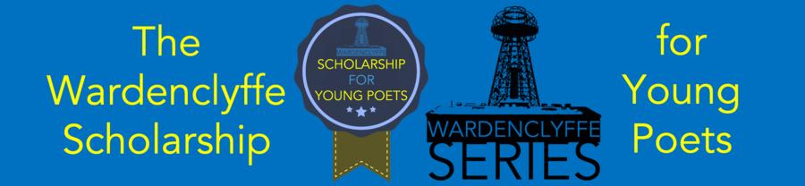 Wardenclyffe series banner