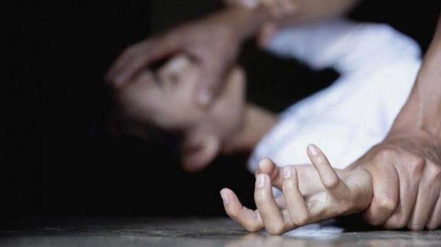 Guru Silat Perkosa Muridnya, Dilakukan Berulang Kali Selama 6 Bulan