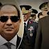 ΕΚΤΑΚΤΟ: Το Κάιρο «διαλύει» οικονομικά την Τουρκία: Απαγόρευση εισόδου τουρκικών προϊόντων στην Αίγυπτο! – «Εχθρός μας ο Ερντογάν»