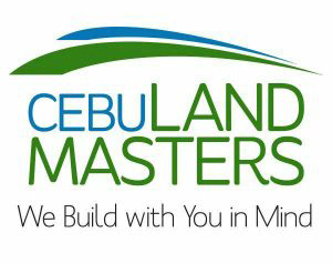 Cebu Landmasters, Inc hold Initial Public Offering Investor's Roadshow in Davao