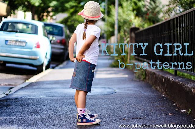 https://johysbuntewelt.blogspot.de/2017/07/kitty-girl-und-der-jeansstapel.html