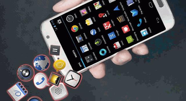 Cara Hapus Aplikasi Android yang Tidak Dapat Dihapus