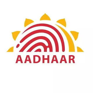 In how many days the Aadhaar card is made and the document to be made?