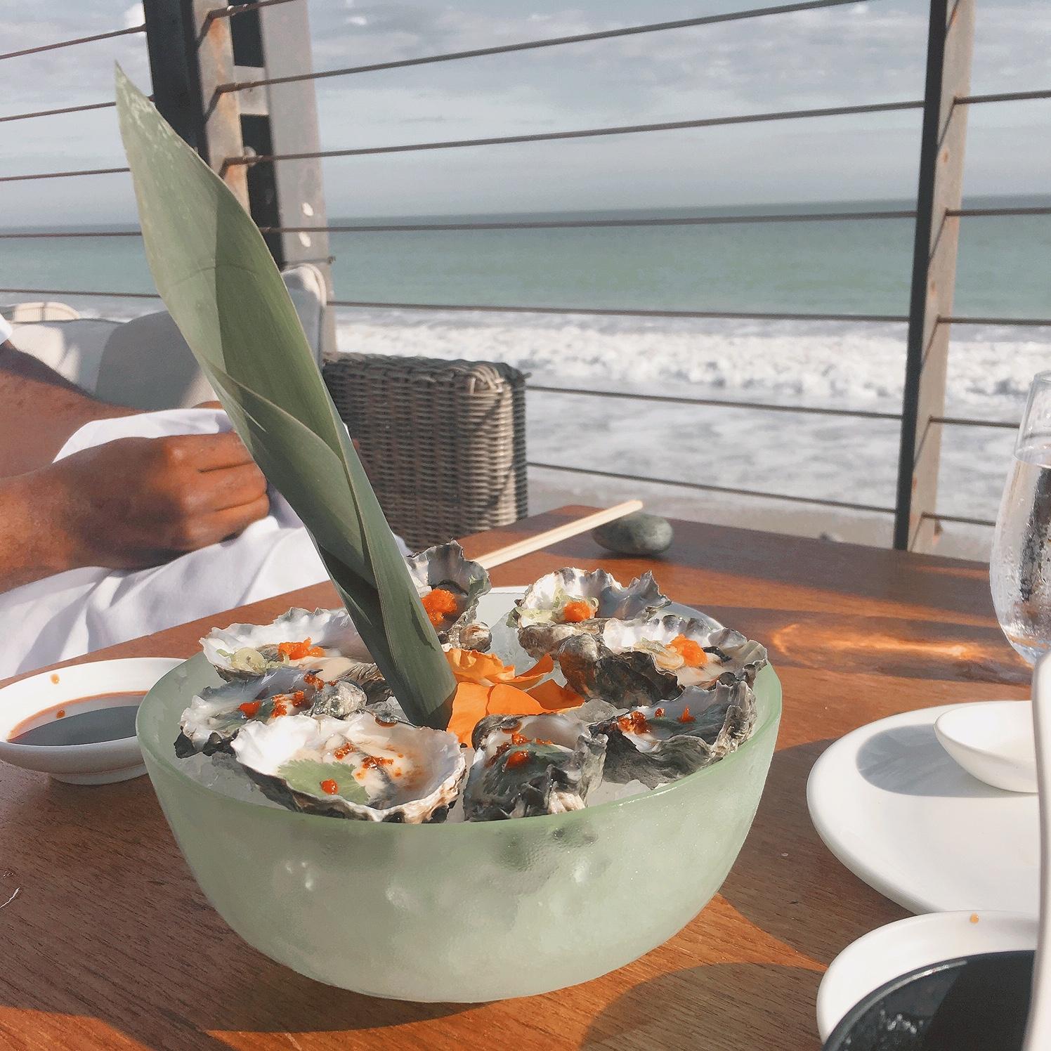 oysters-al-fresco-nobu-malibu-california