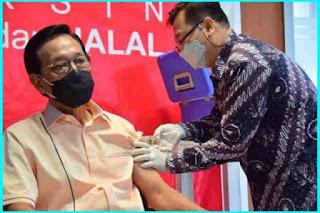 Syarat Daftar Vaksin di RSUP Dr Sardjito Masuk Ke Link https://vaksin.sardjito.co.id