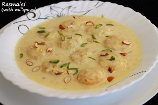 ayeshas kitchen sweets desserts instant dessert with milk powder ras malai yummy indian sweets easy quick