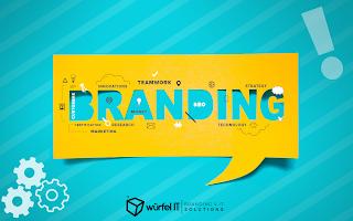 Tips Branding