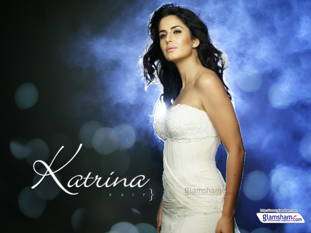 Xxx Katrina Kaif Ka