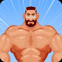 Tough Man Mod Apk