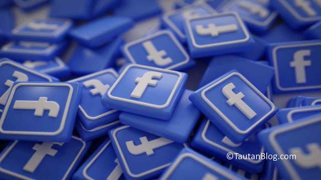 3 Cara Menjadikan Facebook Sebagai Mesin Uang