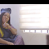 VIDEO | Saida Karoli - Omulilo |Download mp4