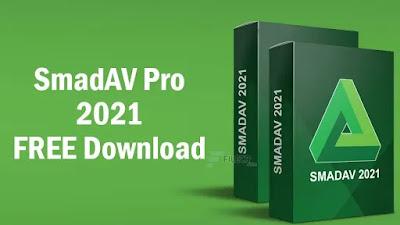 Download Serial Key Smadav Pro 14.6.2 Update 2021