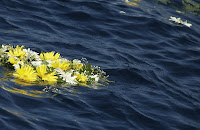 Risultati immagini per mare immigrati