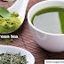 5 चीजों के साथ Green tea का सेवन न करें | Side effects in Hindi