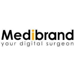 MediBrandox