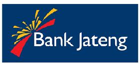 Lowongan Kerja Bank Pembangunan Daerah Jawa Tengah (Bank Jateng) Terbaru Agustus 2016