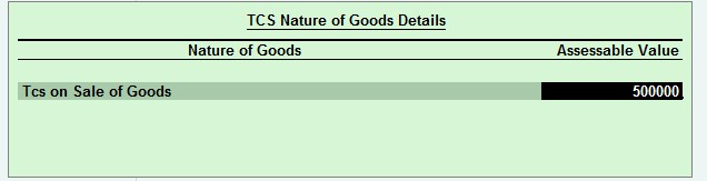 TCS-Nature-of-goods