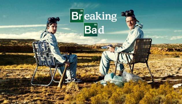 TV Series Remaja Romance Terbaik