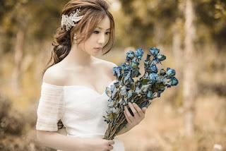Romantik Davetiye Sözleri ile ilgili aramalar duyulmamış davetiye sözleri  farklı davetiye sözleri  klasik davetiye sözleri  dini davetiye sözleri  ünlülerin davetiye sözleri  düğün davetiye sözleri   ünlü şairlerden davetiye sözleri  davetiye sözleri tumblr