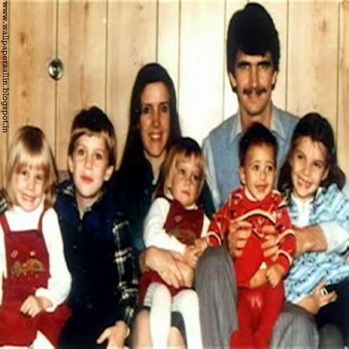 katrina kaif family rare pics - Wallpaper Gallery