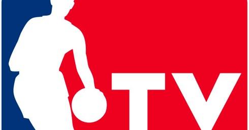 BASKET VINCE: PARTIDOS NBA EN VIVO